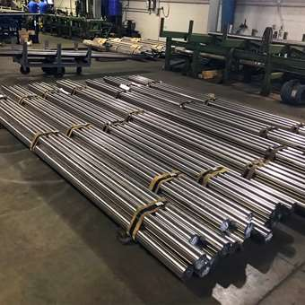 Thin metal pipes before inspection.jpg