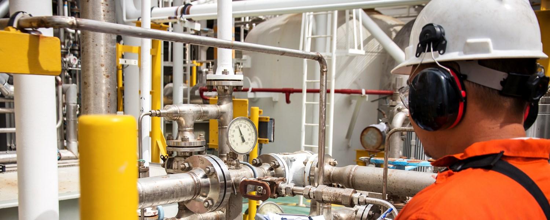 Reliability-Centered Maintenance – RCM Programs | MISTRAS Group